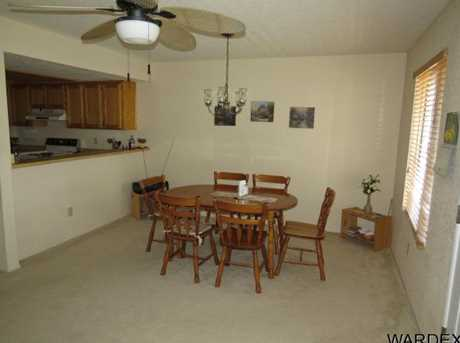 1800 Clubhouse Dr S160 #S160 - Photo 4