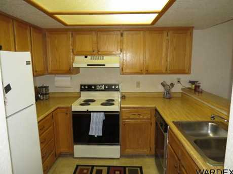 1800 Clubhouse Dr S160 #S160 - Photo 8