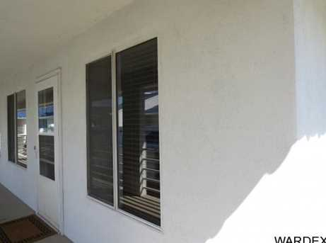 1800 Clubhouse Dr S160 #S160 - Photo 20