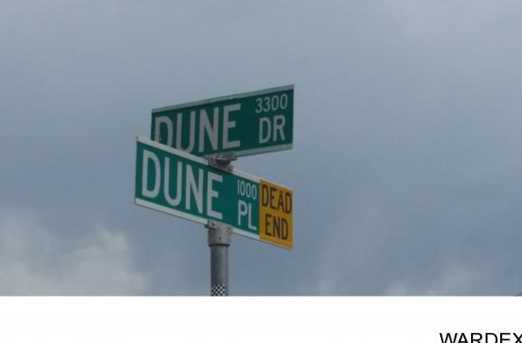 3345 Dune Dr - Photo 8