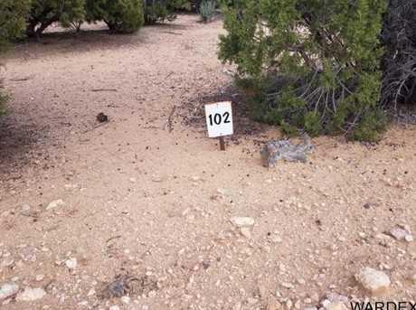 Lot 120 Paradise Point Lane - Photo 4