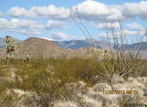 3412Ab Lone Ranger Rd - Photo 8