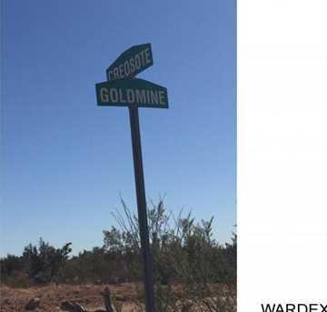 0167 Goldmine Rd - Photo 6