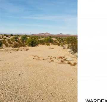 Lot 75 Diego Rd - Photo 4