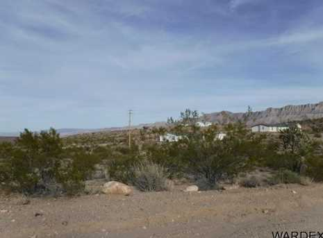 955 Pueblo Dr - Photo 2