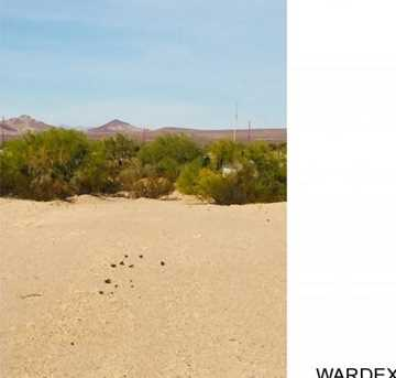 Lot 102 Diego Rd - Photo 6
