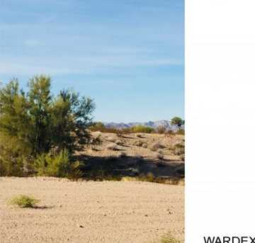 Lot 102 Diego Rd - Photo 4