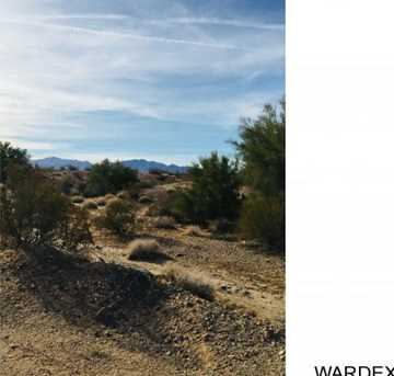 Lot 102 Diego Rd - Photo 2