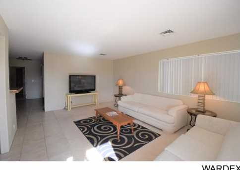 3189 Desert View Ct - Photo 4