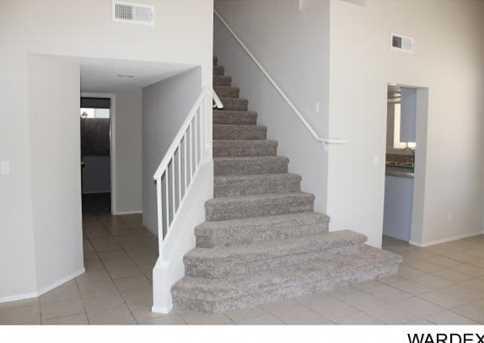 2270 High Terrace Ln - Photo 4