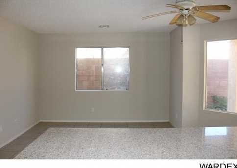 2270 High Terrace Ln - Photo 10
