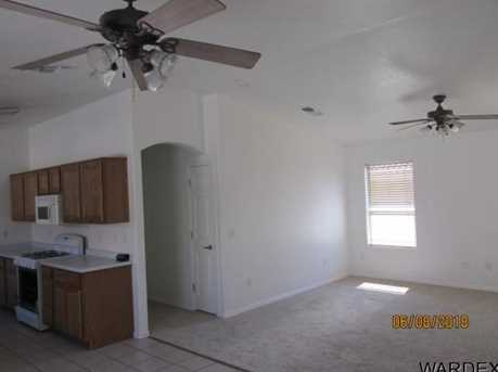 2708 Southern Ave - Photo 6