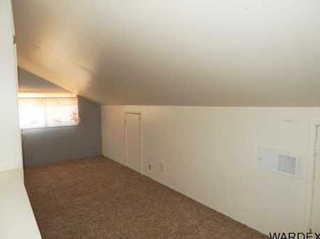 1169 Linda Vista - Photo 24