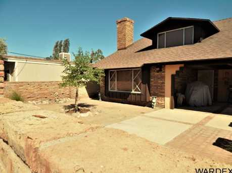 1169 Linda Vista - Photo 2