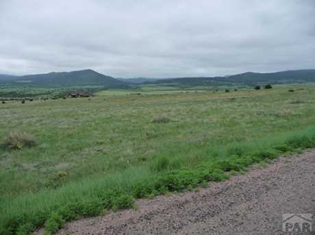 Lot 69 Twin Buttes - Photo 6