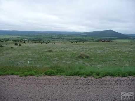 Lot 69 Twin Buttes - Photo 4