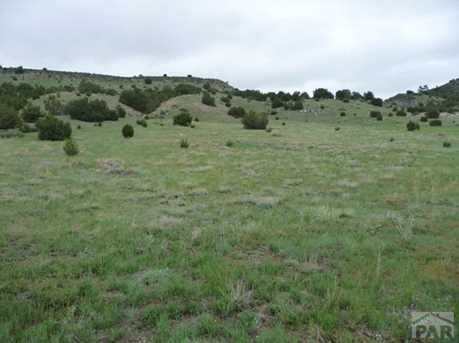 Lot 69 Twin Buttes - Photo 1