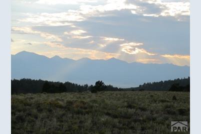 266 Navajo Path - Photo 1
