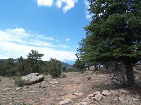 859 Vista De Aspen - Photo 1