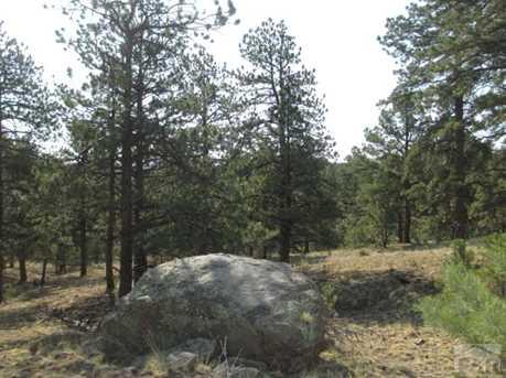 86 Nez Perce Tr - Photo 2