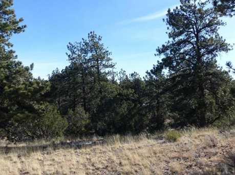 86 Nez Perce Tr - Photo 18