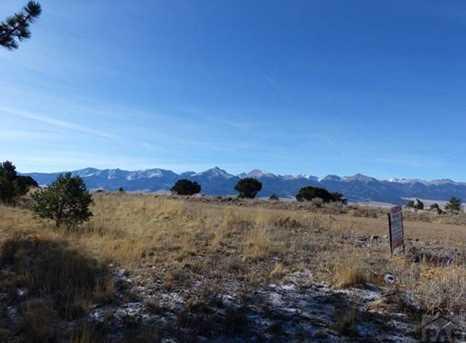 86 Nez Perce Tr - Photo 8