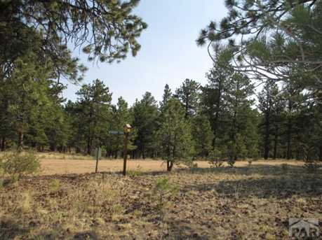 86 Nez Perce Tr - Photo 4
