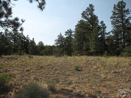 86 Nez Perce Tr - Photo 6