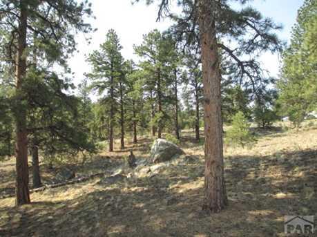 86 Nez Perce Tr - Photo 10