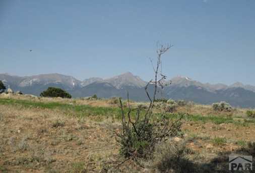 86 Nez Perce Tr - Photo 16