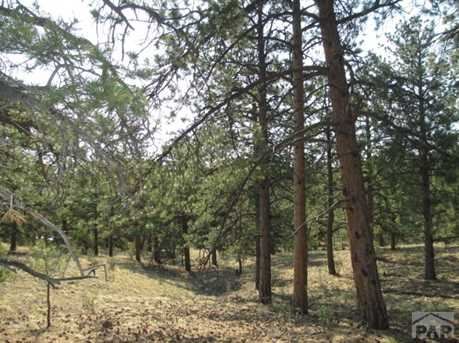 86 Nez Perce Tr - Photo 12