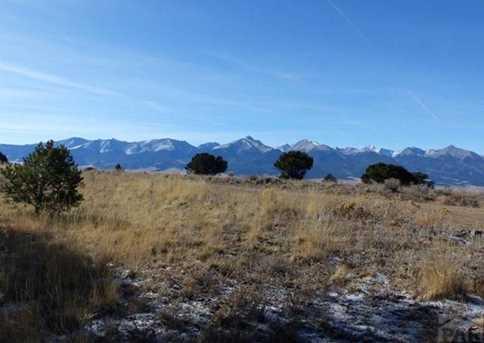 86 Nez Perce Tr - Photo 14