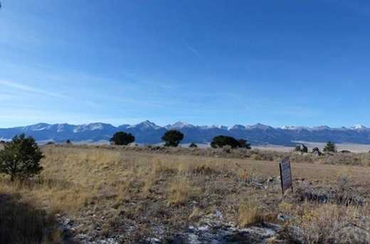 86 Nez Perce Tr - Photo 20