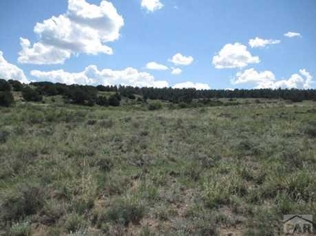 Tbd Comanche Rd - Photo 2