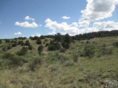 Tbd Comanche Rd - Photo 10