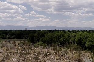 35299 Hidden Mesa Dr - Photo 1