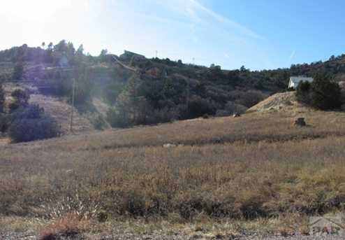 0 Red Cloud Rd - Photo 2