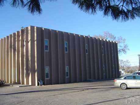 635 Corona Ave - Photo 10