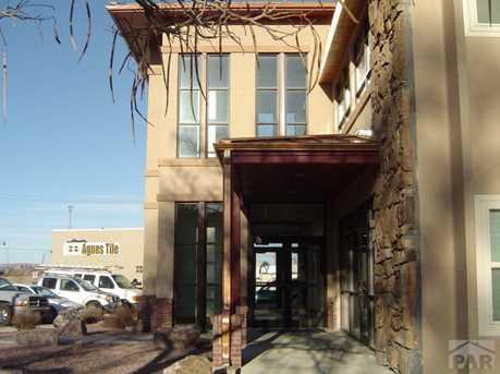 635 Corona Ave - Photo 12