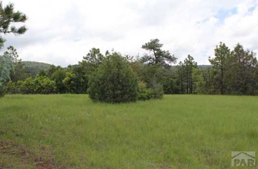 Tbd Beulah Highlands Road - Photo 12