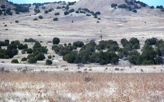 Par 11 Wild Horse Dr - Photo 2