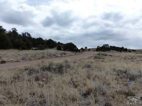 731 Comanche Rd - Photo 6