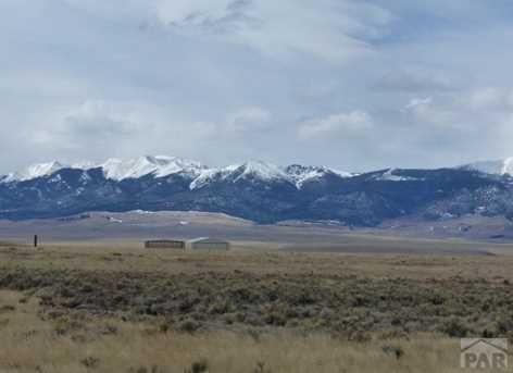 731 Comanche Rd - Photo 4