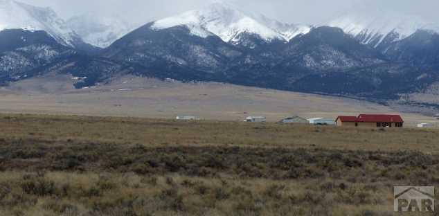 731 Comanche Rd - Photo 1