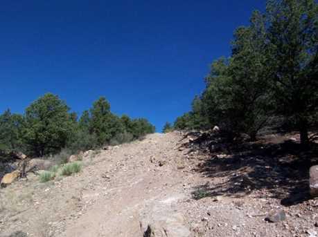 Tbd 7th Trail - Photo 16