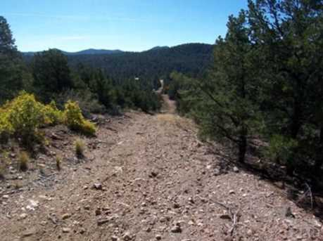 Tbd 7th Trail - Photo 4