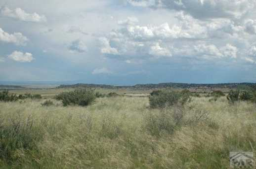 Lot 144 Ghost River Ranch - Photo 4