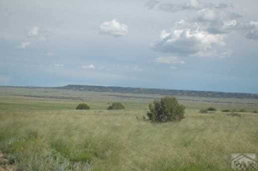 Lot 144 Ghost River Ranch - Photo 6