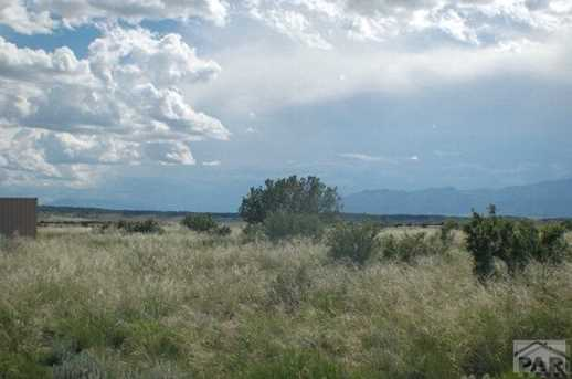 Lot 144 Ghost River Ranch - Photo 2