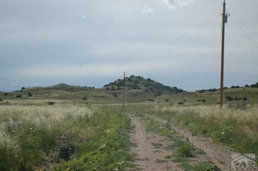 Lot 144 Ghost River Ranch - Photo 8